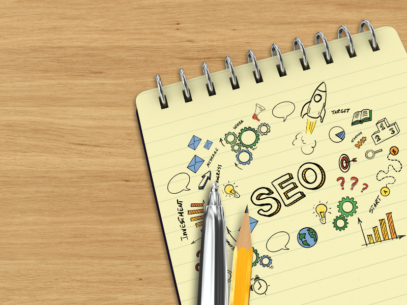 SEO Playbook